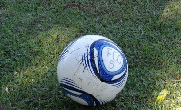 Copa Competencia