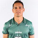 Moreira Aldana, Roberto