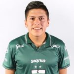 Álvarez, Leonel