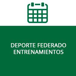 calendario-federado