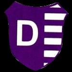 Villa Dálmine