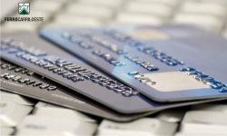 Adherite al débito automático