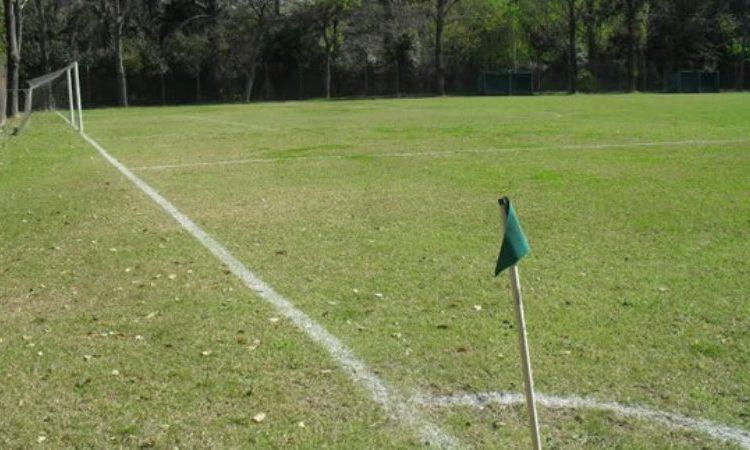 Fútbol femenino en Pontevedra