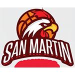 San Martín (Corrientes)