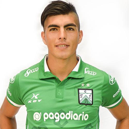 Lopez Nico