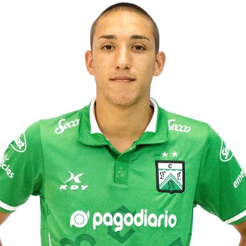 Ramirez M
