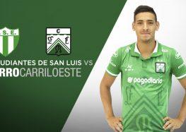 Visita San Luis