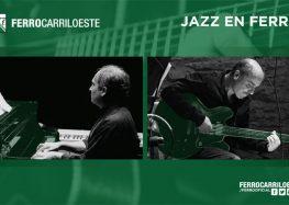 Una nueva noche de Jazz