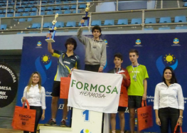 Grand Prix de Formosa
