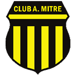 Mitre