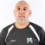Sergio Mercau