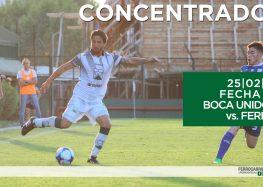 Viajarán a Corrientes
