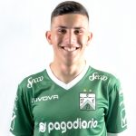 Airala, Carlos