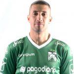Díaz, Gabriel