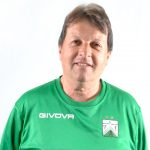 Jorge Ferluga