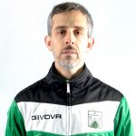 Lucas Escobar