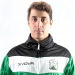 Luciano de Paolis
