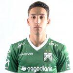 Ramírez, Matías