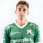 Melo, Rodrigo